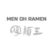 Men Oh Ramen