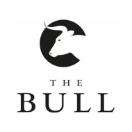 The Bull Freehouse and Food Pub