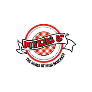 Dunkers & Co