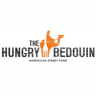 The Hungry Bedouin