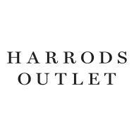 Harrods Outlet