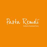 Pasta Remoli