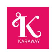 Karaway