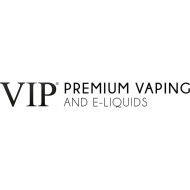 VIP Premium Vaping