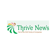 Thrive News
