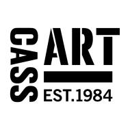 Cass Art