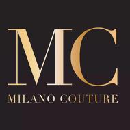 Milano Couture