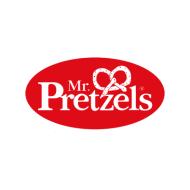 Mr. Pretzels First Floor