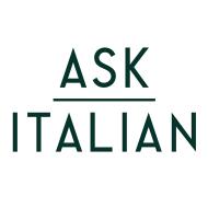 ASK Italian