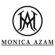Monica Azam