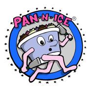 Pan-n-Ice