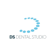 DS Dental Studio