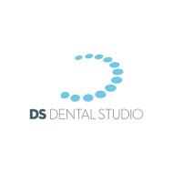 DS Dental Studio