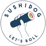 SushiDog