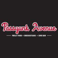 Passyunk Avenue