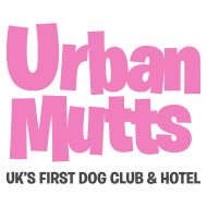 Urban Mutts