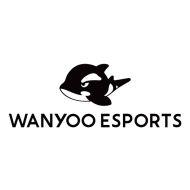 Wanyoo Esports