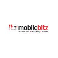 Mobile Bitz Lower Ground Floor