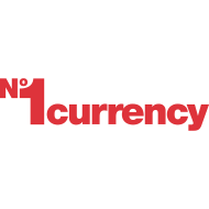 No.1 Currency