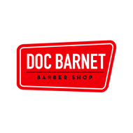 Doc Barnet Barber Shop