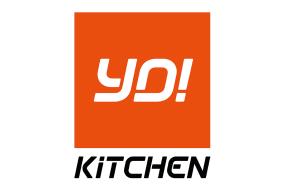 YO! Kitchen