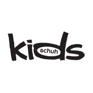 Schuh Kids