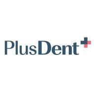 Plus Dental