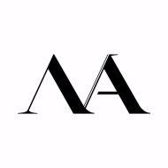 NA Menswear