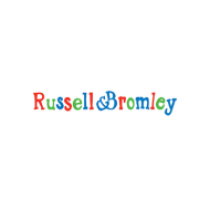 Russell & Bromley Childrens