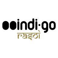 Indi-Go