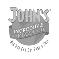 Johns Incredible Pizza Company