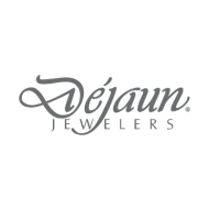 Dejaun Jewelers