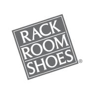 Rack Room Shoes Westfield Broward