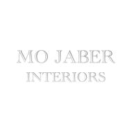 Mo Jaber Interiors