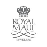 Royal Maui Jewelers