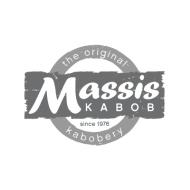 Massis Kabob