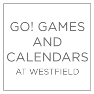 go games and calendars