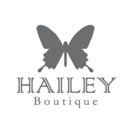 Boutique Hailey