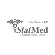 StatMed Urgent Care
