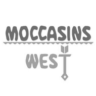 Moccasins West