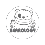 Bearology