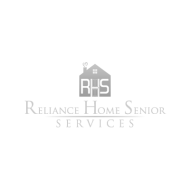 Reliance Home Senior Services