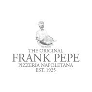 Frank Pepes of Bethesda