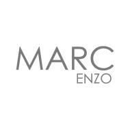 Marc Enzo