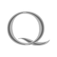 Fashion Q