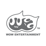 WOW Entertainment