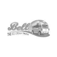 Bell The Ice Cream Truck