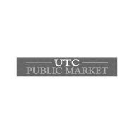 UTC Public Market