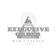 Executive Order Bar & Lounge