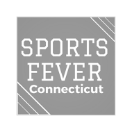Sports Fever Connecticut
